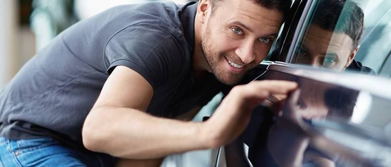 Funilaria para Carros Batidos Freguesia do Ó - Funilaria Pintura Automotiva