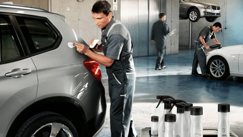 Funilaria para Carros Importados Jaraguá - Funilaria Pintura Automotiva