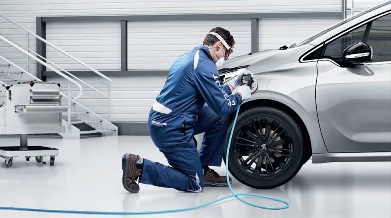Onde Encontrar Funilaria para Carros Importados Pinheiros - Funilaria Automotiva