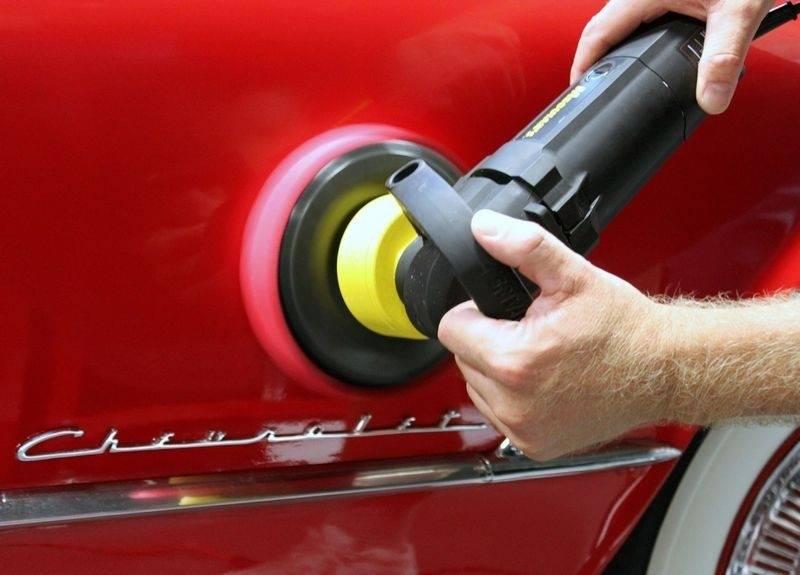 Onde Encontrar Polimento e Cristalização 3m Alto de Pinheiros - Polimento para Carros