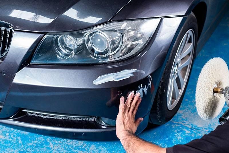 Onde Encontro Funilaria Automotiva Pompéia - Funilaria para Carros Arranhados