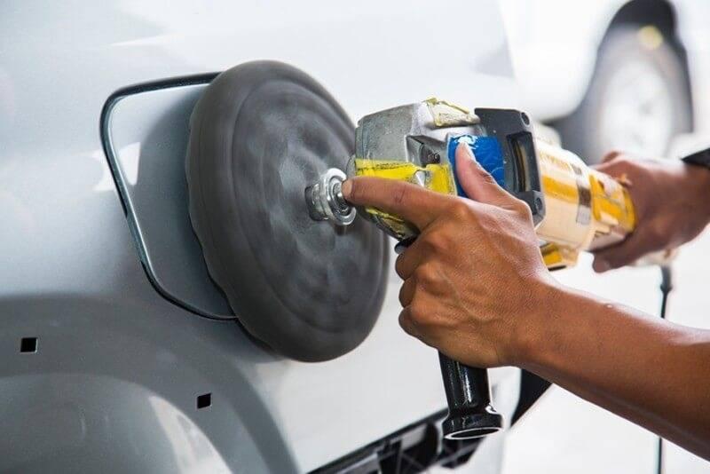 Onde Encontro Funilaria e Pintura Alto da Providencia - Funilaria para Carros Arranhados