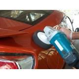 onde encontrar vitrificação e cristalização de carros Butantã