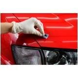 onde encontro vitrificação e cristalização de carros Pompéia